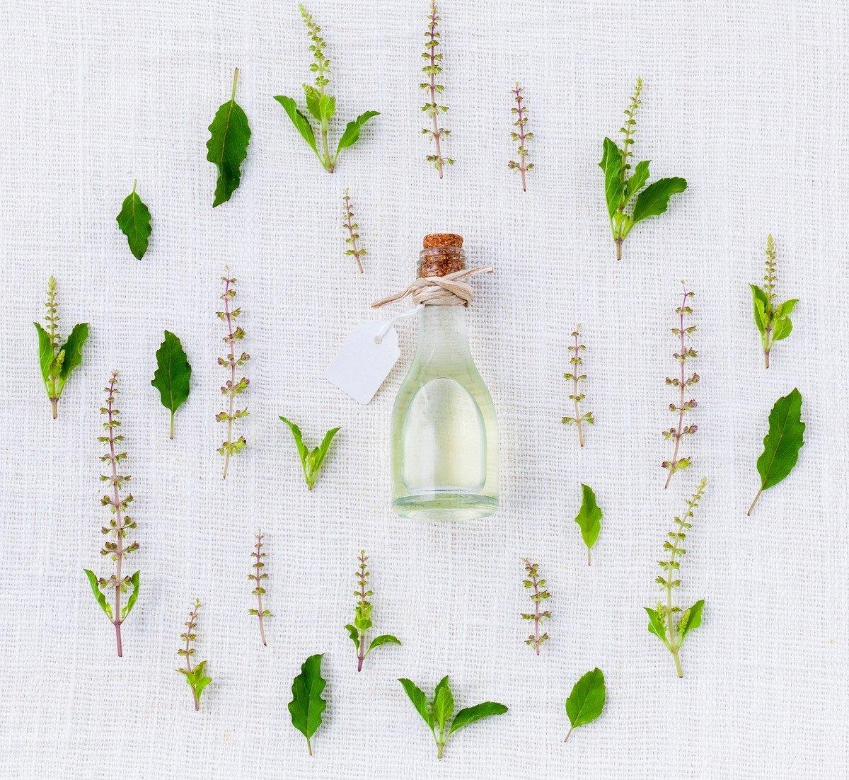 ароматы для похудения